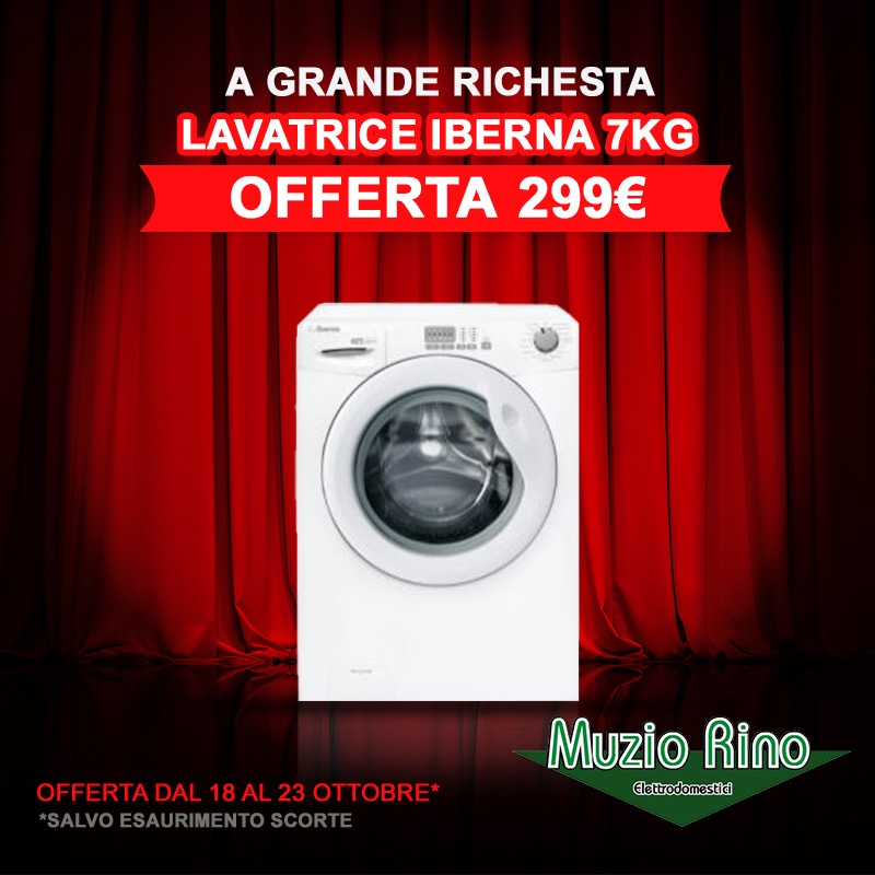 promo-lavatrice-ottobre